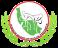 سازمان تربیت بدنی استان گیلان