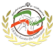 فدراسیون کاراته جمهوری اسلامی ایران